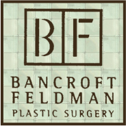 Houston Plastic Surgery Bancroft Feldman