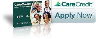 care credit apply now card