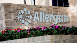 b2ap3 small Allergan recall 2